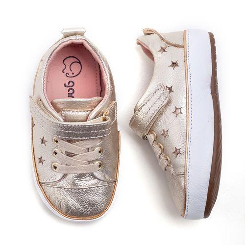 25f7f3fc7 Gambo: Sapatos e Calçados Gambo em Promoção | Laranjeiras Kids