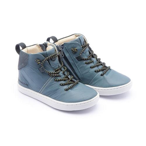 bota-tip-toey-joey-highland-azul-jhig13665