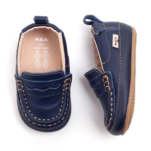 mocassim-infantil-kea-azul-marinho-09136081
