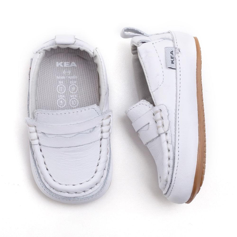 mocassim-infantil-kea-branco-09136079