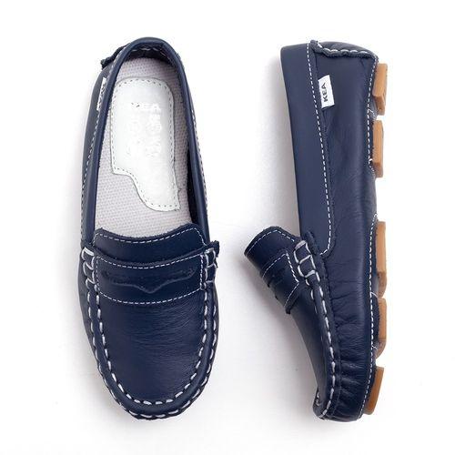 mocassim-infatil-kea-azul-marinho-couro-09507081