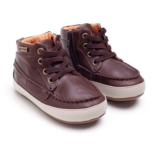 bota-infantil-gambo-baby-chocolate-bt50532-b