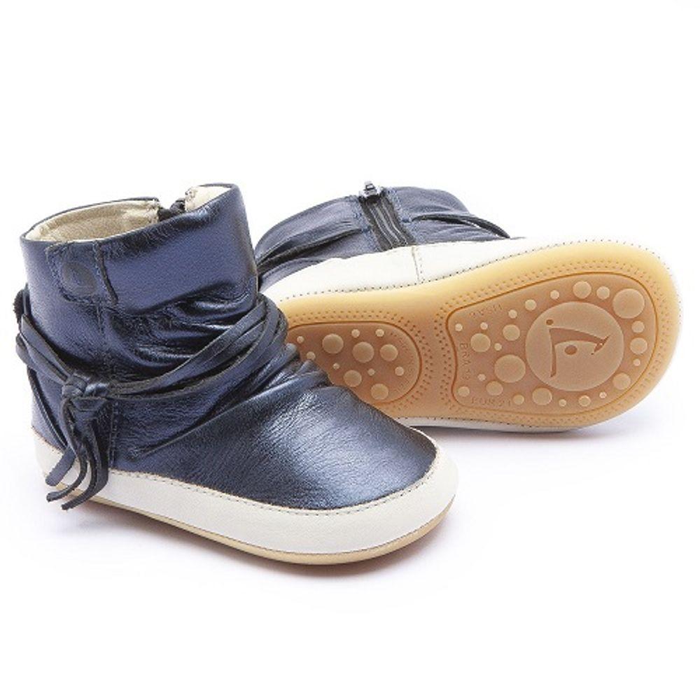 bota-tip-toey-joey-ridgey-azul-3050