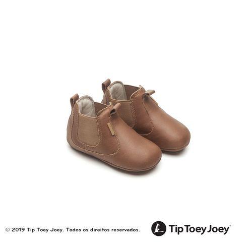 bota-tip-toey-joey-kicky-marrom-whisky