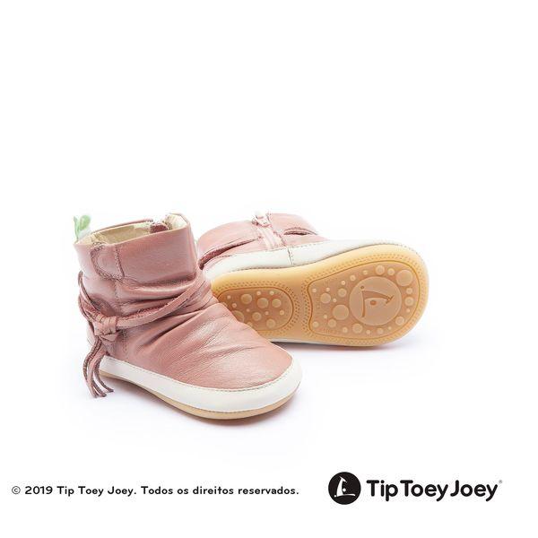 botinha-tip-toey-joey-ridgey-rosinha
