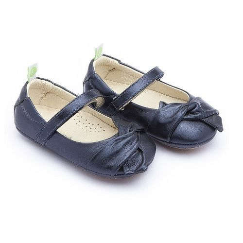 sapatilha-tip-toey-joey-bindy-azul