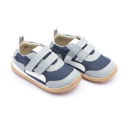 tenis-tip-toey-joey-azul-bebe