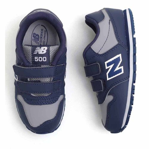 tenis-infantil-new-balance-500-azul