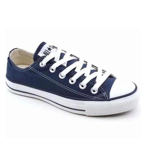 tenis-infantil-converse-all-star-azul-marinho-cmo-faixa-azul-marinho