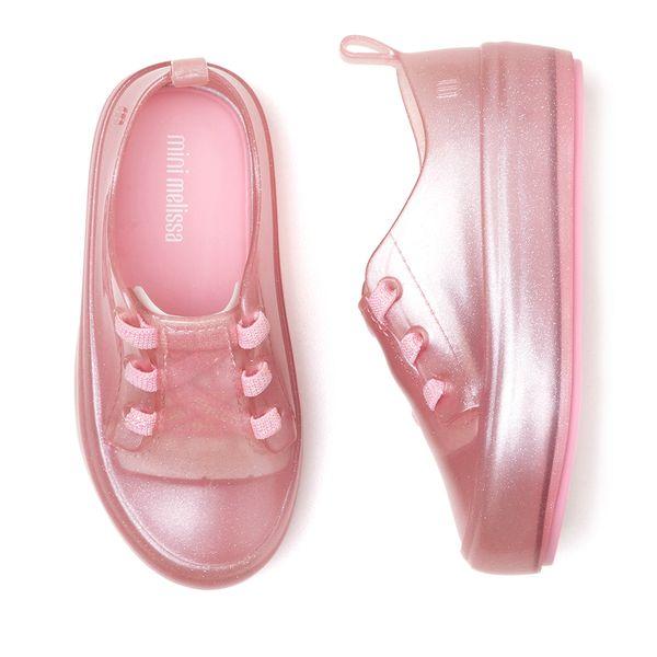 tenis-mini-melissa-ulitsa-rosa-gliter
