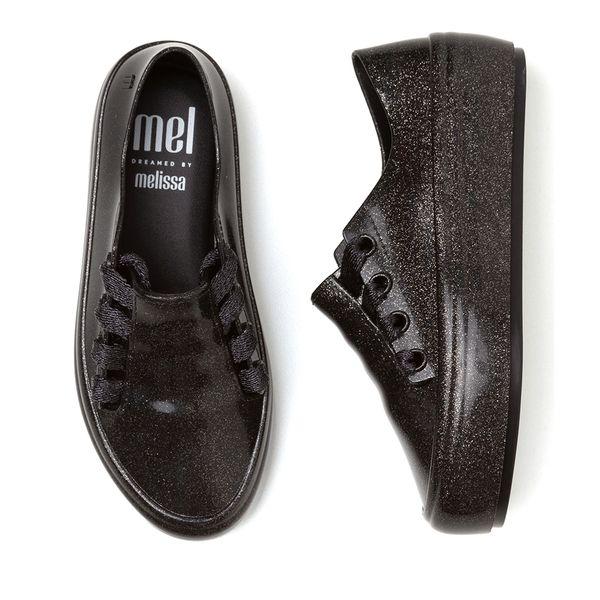 tenis-mini-melissa-ulitsa-sneaker-preto-gliter