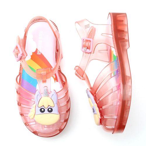 sandalia-infantil-mini-melissa-unicornio-rosa