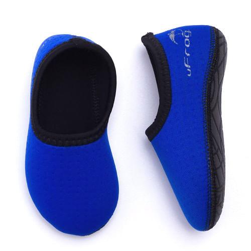sapatilha-ufrog-neoprene-aquatica-azul-royal