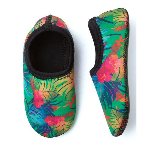 sapatilha-neoprene-aquatica-ufrog-tropical
