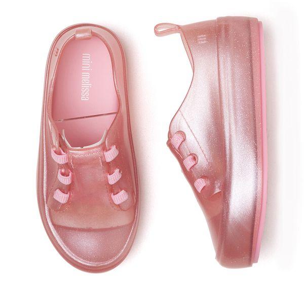 sneakerspecialrosa