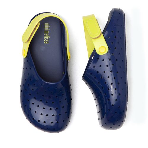 sandalia-infantil-mini-melissa-crocs-azul