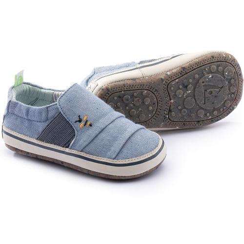 tenis-infantil-tip-toey-joey-slippy-azul