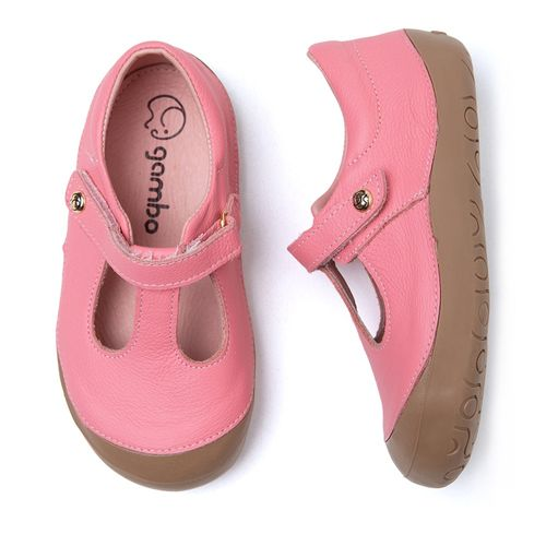 sapatilha-infantil-gambo-rosa-pink-salome
