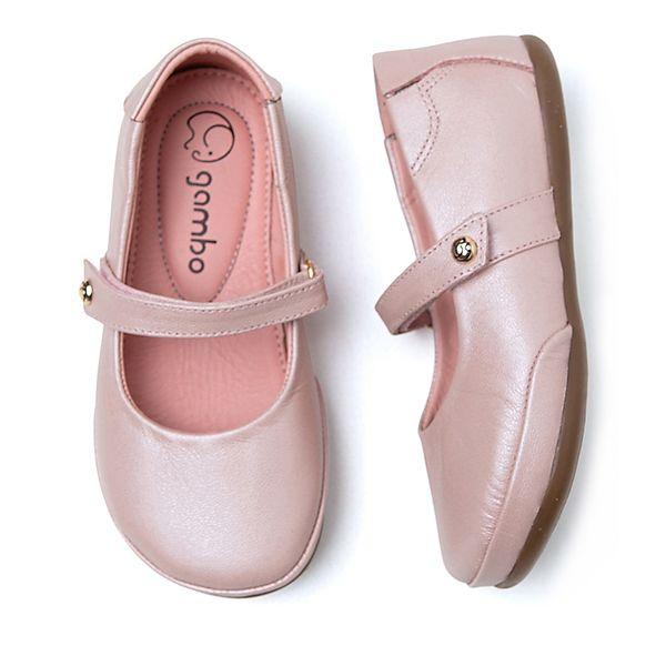 sapatilha-infantil-gambo-classica-rosa