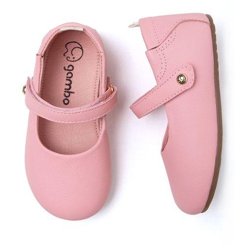 sapatilha-infantil-gambo-boneca-rosa-napa