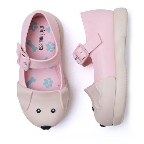 mini-melissa-cachorrinho-rosa