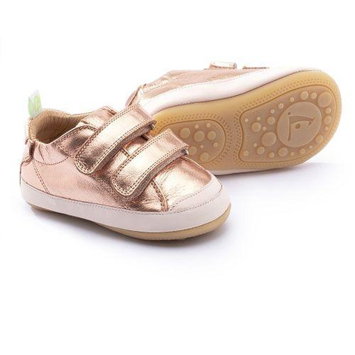 tenis-infantil-tip-toey-joey-bossy-bronze
