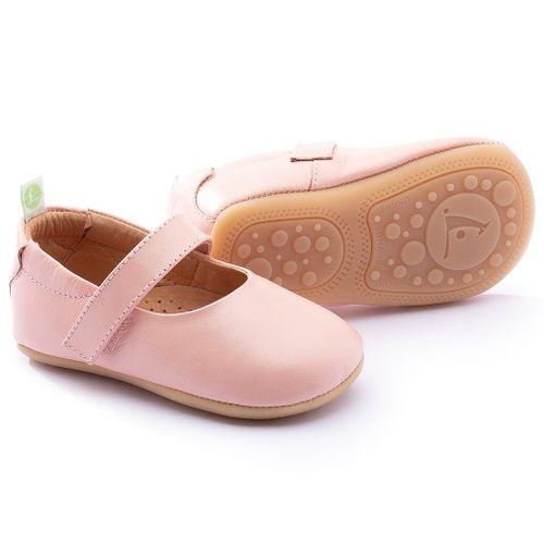 sapatilha-infantil-tip-toey-joey-boneca-rosa