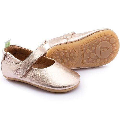 sapatilha-infantil-tip-toey-joey-dolly-boneca-bronze