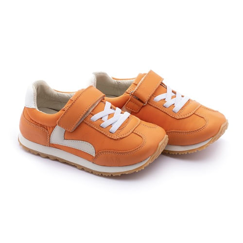 tenis-infantil-tip-toey-joey-start-laranja