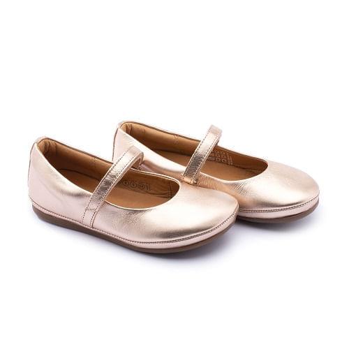sapatilha-infantil-tip-toey-joey-fizz-bronze
