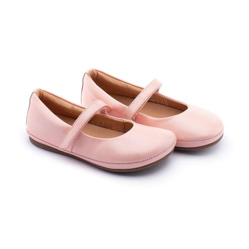 sapatilha-infantil-tip-toey-joey-twirl-rosa-pink