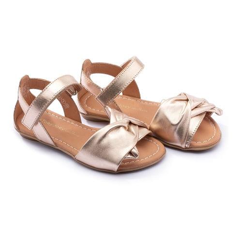 sandalia-infantil-tip-toey-swirl-bronze-