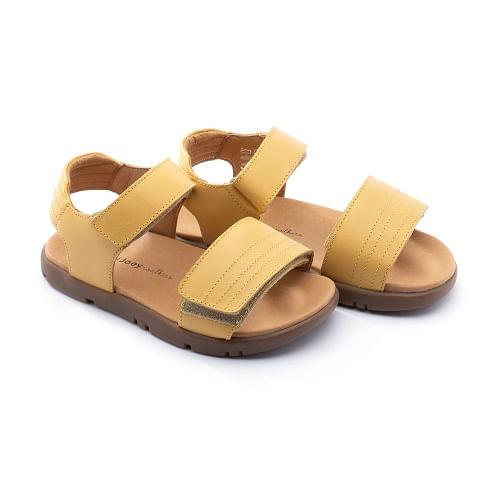 sandalia-infantil-tip-toey-slack-amarela