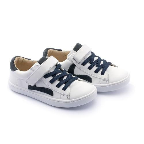 tenis-infantil-tip-toey-joey-skid-branco-e-azul