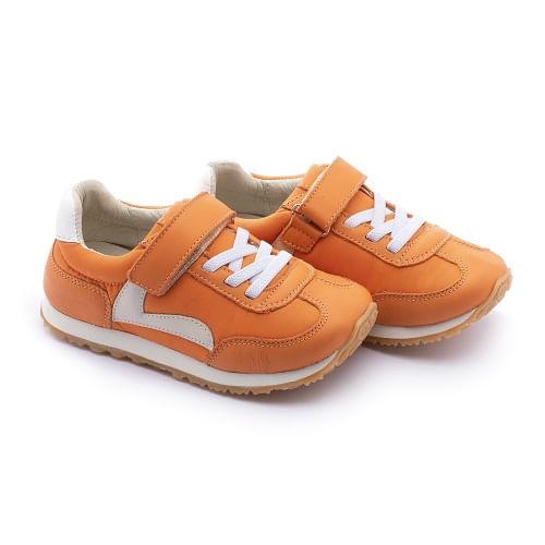 tenis-infantil-tip-toey-joey-laranja