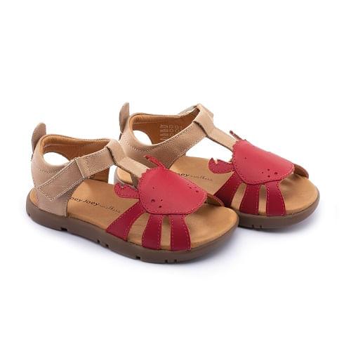 sandalia-infantil-tip-toey-joey-carangueijo-vermelho
