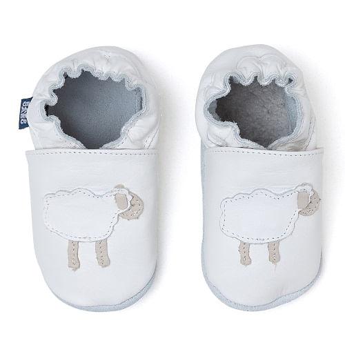 calcado-infantil-babo-uabu-carneirinho