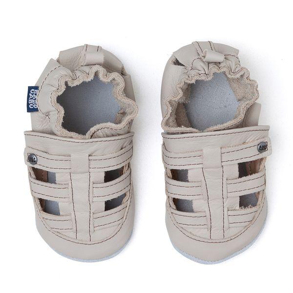 calcado-infantil-babo-uabu-franciscana-marfim