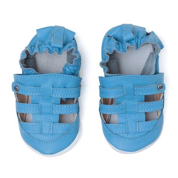 calcado-infantil-babo-uabu-franciscana-azul