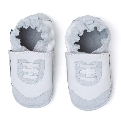 calcado-infantil-babo-uabu-corrida-branco