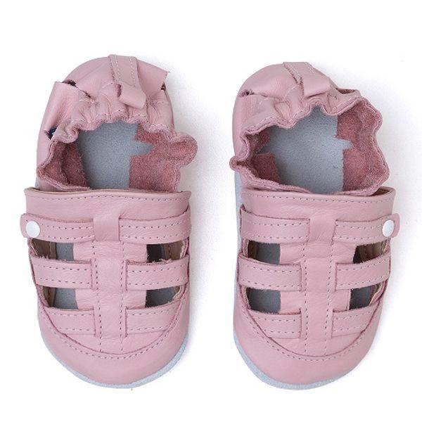 calcado-infantil-babo-uabu-franciscana-rosa
