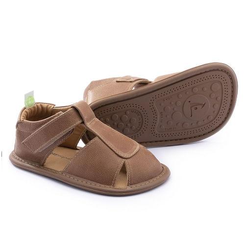 sandalia-infantil-tip-toey-joey-parky-marrom-new
