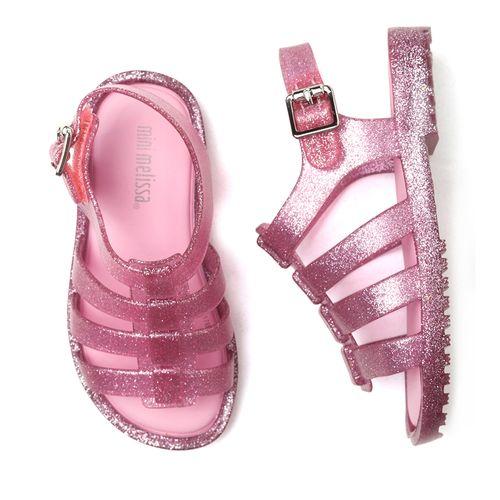 Sandalia-Mini-Melissa-Flox-Rosa-Gliter--17-ao-25-