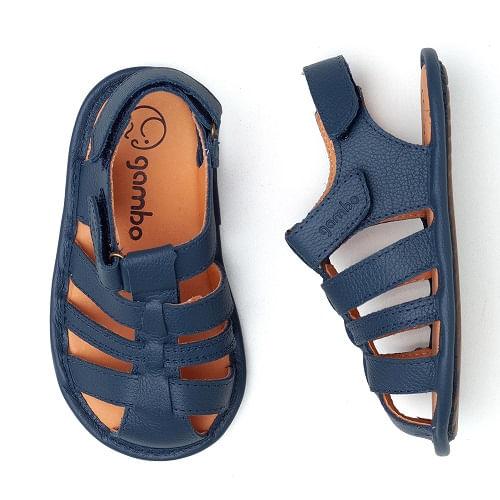 sandalia-infantil-gambo-baby-azul-marinho-havana
