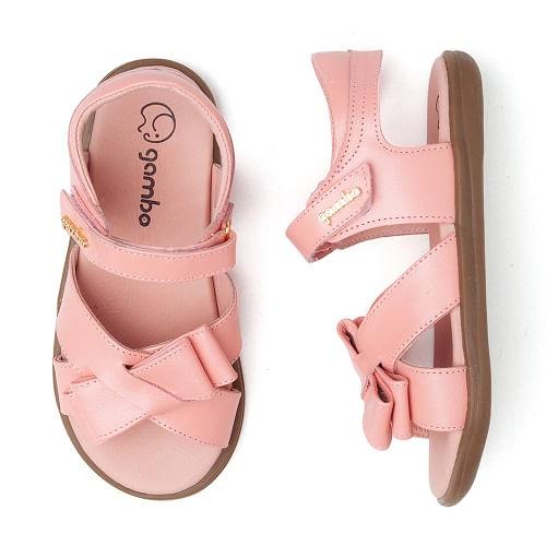 sandalia-infantil-gambo-glitter-gloss-rosa