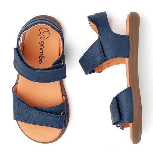 sandalia-infantil-gambo-azul-nautico