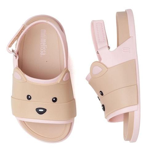 sandalia-infantil-mini-melissa-ursinho-rosa