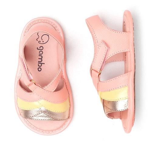 sandalia-infantil-gambo-baby-colorida