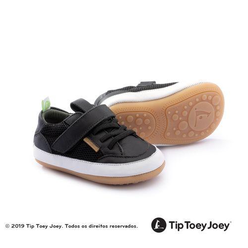 tenis-infantil-tip-toey-joey-urbany-preto