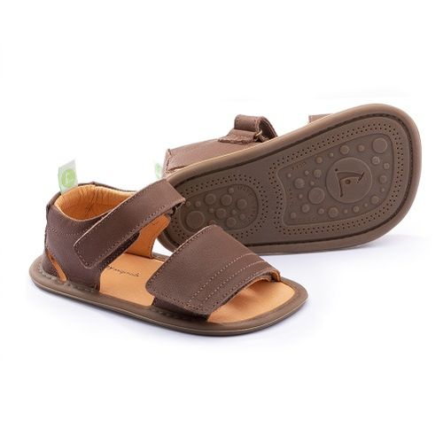 sandalia-infantil-tip-toey-joey-slacky-marrom-escura